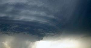 باد و باران رحمت الهی