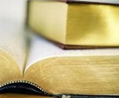 ابوالعلاء و ارزش علم