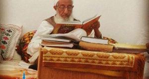 بایدها و نبایدهای فعالیت رسانهای از زبان «شیخ الحدیث»