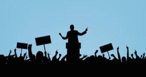 سیاسیون واقعی چه کسانی هستند؟