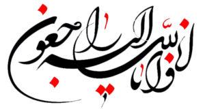 شیخالحدیث مولانا سید محمدیوسف حسینپور دار فانی را وداع گفتند